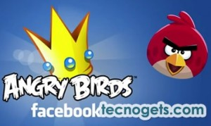 Angry Birds 300x179