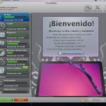 Clean My Mac Una excelente aplicación para tu ordenador