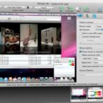 >Graba la pantalla de tu Mac con iShowU HD