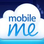 >Rumor: Mobile Me podría ser gratuito