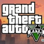 GTA V superara en ventas a Call of Duty