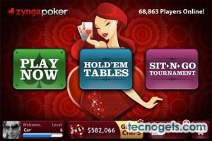 Poker 300x200