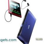 El reproductor de Sony serie Walkman ahora con Android