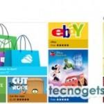 Windows Store presentada en el CES
