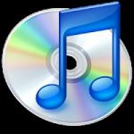 >Vuelven a hackear cuentas en iTunes
