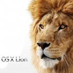 >Posible version Gold Master de Mac Os Lion X