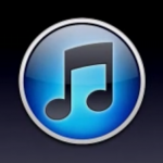 >Snow Leopard 10.6.7 causa fallas en iTunes