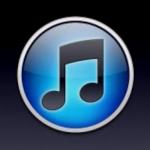 >Snow Leopard 10.6.7 causa fallas en iTunes
