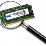 >Apple libero un Firmware que activa la configuración de 8GB en RAM??