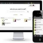 Vox.io, llamadas sencillas desde el navegador