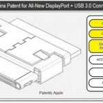 >Rumor: USB 3.0 y Tunderbolt en los nuevos dispositivos iOS.