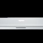 >Posibles nuevos modelos de MacBoock Pro