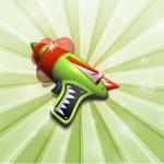 >Desintala Apps de una manera mas limpia con AppZaper
