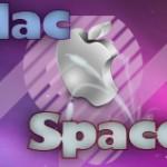 macspace 150x150