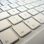 >Atajos de teclado al Iniciar Mac OS