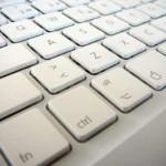 teclado mac 150x150