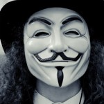 Anonymous intentará apagar Internet