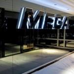 Nuevos cargos contra Megaupload