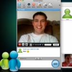 Descargar Messenger para Mac.