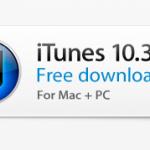 Como crear una cuenta de iTunes Americana