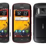 Smartphone con cámara de ¡41 Megapíxeles!