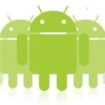 ¿Tenés Android? Cuidado