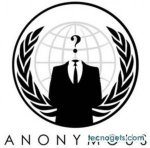 Anonymous 300x296