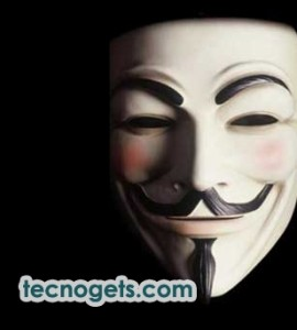 Anonymous realiza apagon de Internet 270x300