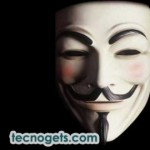 Anonymous realiza apagon de Internet 270x3001 150x150