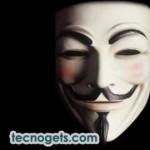 Anonymous apagara Internet el 31 de Marzo