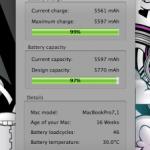 Captura de pantalla 2011 03 05 a las 21.01.54 150x150