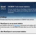 Daemon Tools espía a los usuarios