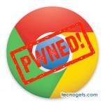 Si eres hacker Google te busca