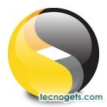 Symantec 150x150