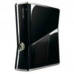 Xbox 720, ¿Mando con pantalla táctil?