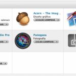 Personal Projects, una serie de apps de gran utilidad.