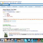 Amazon le hace frente a la Apple con su nueva Mac App Store.