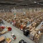 Amazon podría abrir una tienda física este año