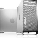 Posible renovación para las Mac Pro