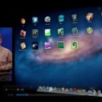 Video de la WWDC