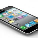 iPhone 5 ¿En junio?