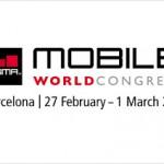 MWC 2012: ¿Qué nos espera?
