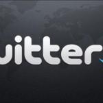 Twitter, ¿Más adictivo que el tabaco?