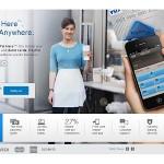 PayPal se adentra en el mundo de los pagos vía celular