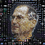 Steve Jobs abandona el puesto de CEO en Apple