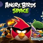 Angry Birds Space 150x150