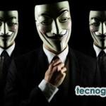 Hackeada la policía de Perú