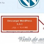 Descargar WordPress 300x1701 150x150