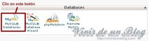 MySQL 300x83