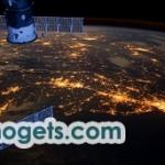Ni la NASA se libra de hackers